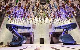 机器人酒吧-2