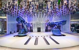 机器人酒吧-5