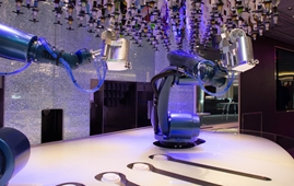 机器人酒吧-3