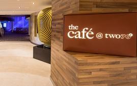 270咖啡馆-2