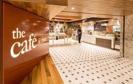270咖啡馆-1