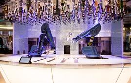 机器人酒吧-4